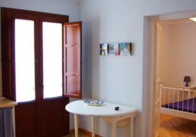 Casa Vacanze Casette Al Vicolo
